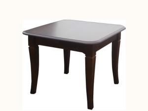 Stół stylowy Admir