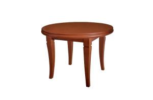 Stół stylowy Bolonia ława