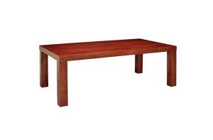 Nowoczesny stół Harry w wersji ława