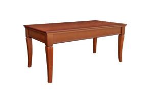 Stół stylowy Livio ława