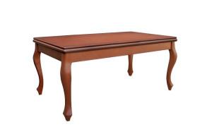 Stół stylow Luigi ława