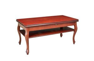 Stół stylowy Luigi ława p