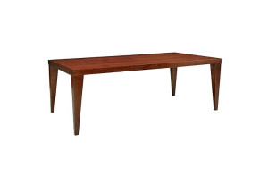 Nowoczesny stół Next w wersji ława