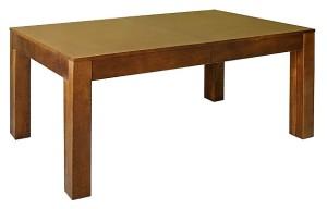 Stół nowoczesny ST-4 HARRY orzech