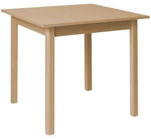 Stół restauracyjny ST-8