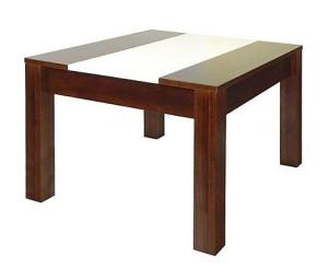 Stoły drewnane - stół ST-9