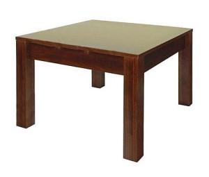 Stoły drewniane - stół ST-9