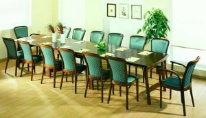 Stół stylowy ST-ERYK II ( Emil PFM )