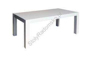 Stół nowoczesny Calt 4