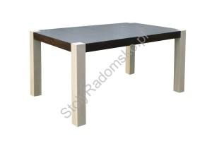 Stół nowoczesny FIT