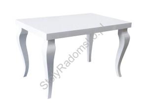 Stół nowoczesny Milano L