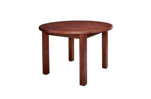 Nowoczesny stół drewniany ST-8-R