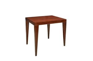 Nowoczesny stół Next kwadrat