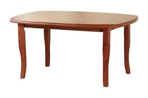 Stoły drewniane - stół ST-4