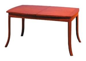 Stoły drewniane - stół ST-9744