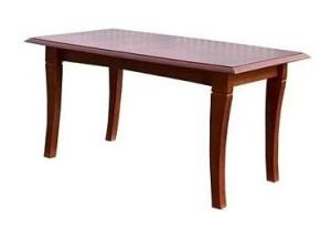 Stół stylowy ST-PADWA