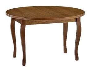 Stoły drewniane - stół ST-RYSZARD