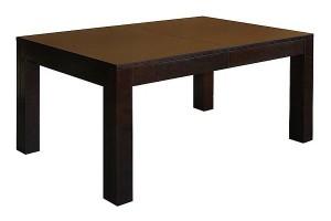 Stół nowoczesny ST-4 HARRY