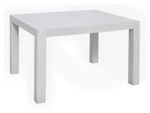 Stoły drewniane - stół nowoczesny SiNple
