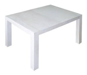Stół nowoczesny SiNple