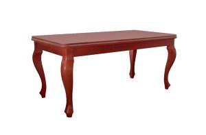 Drewniany stół stylowy Luigi