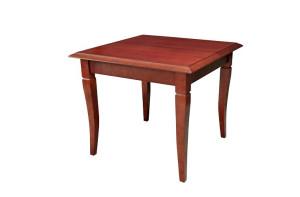 Stół stylowy Padwa K