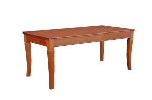 Stylowy stół Livio