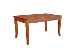 Stylowy stół Livio short