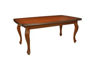 Stylowy stół ST-9704