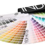 kolor na życzenie klienta