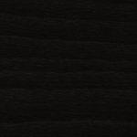 kolor czarny bejca