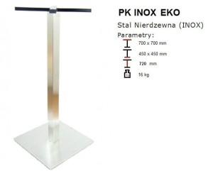 PK INOX EKO