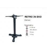 RETRO 3N EKO