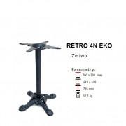 RETRO 4N EKO