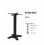 STAR EKO