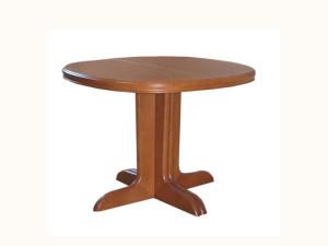 Stół okrągły Alexander