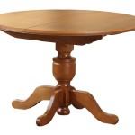 Stół okrągły ST- Marek