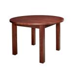 Okrągły stół ST-8-R