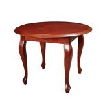 Okrągły stół Genua 1