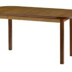Stół owalny ST-MACIEK