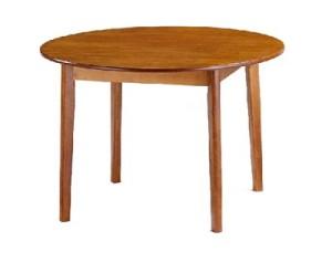 Stol okragly ST-RONDO