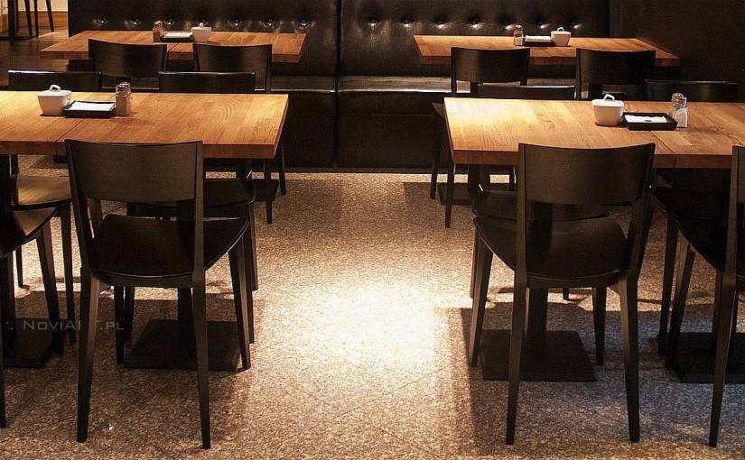 realizacja restauracja walesa restauracja polska