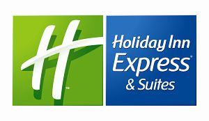 Holiday-Inn-Express-and-Suites-Logo