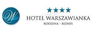 hotel-warszawianka