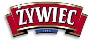 logo_zywiec1