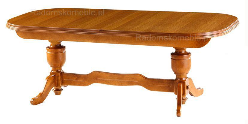 Stół Krzysztof promocja